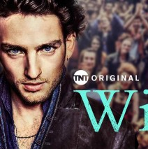 Will – TNT Series