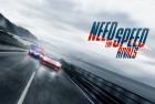 New For Speed Rivals