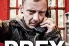 ITV – PREY