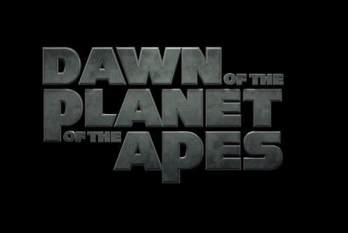 Story of the Gun: Before the Dawn of the Apes